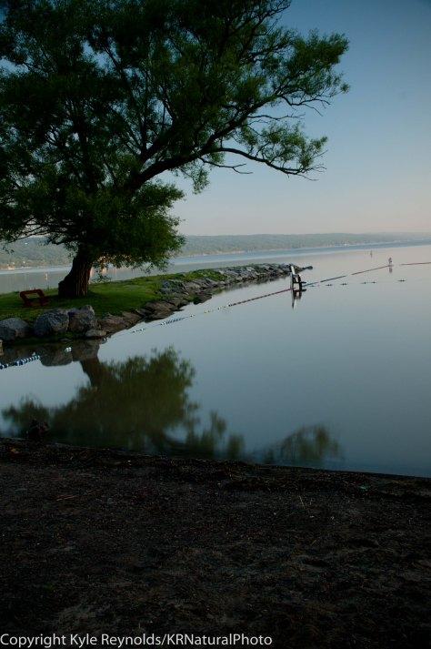 Clute Memorial Park, Watkins Glen_June 27, 2014_113