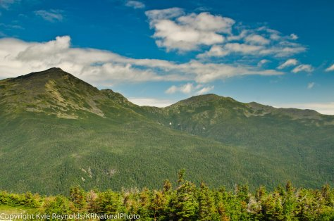 Mount Washington Auto Road, NH_July 08, 2014_234