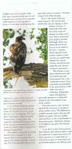 article-published-in-fall-2009-issue-of-life-in-the-finger-lakes-magazine-2_8608315940_o