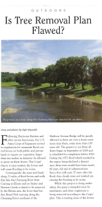 article-published-in-fall-2009-issue-of-life-in-the-finger-lakes-magazine_8607213939_o