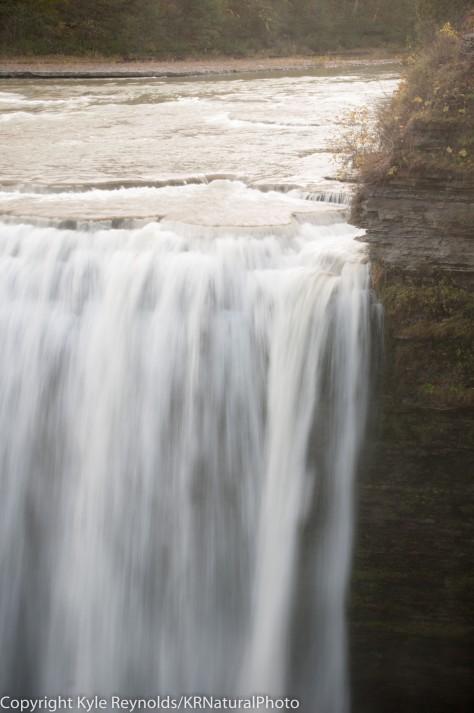 Letchworth State Park_October 25, 2015_210