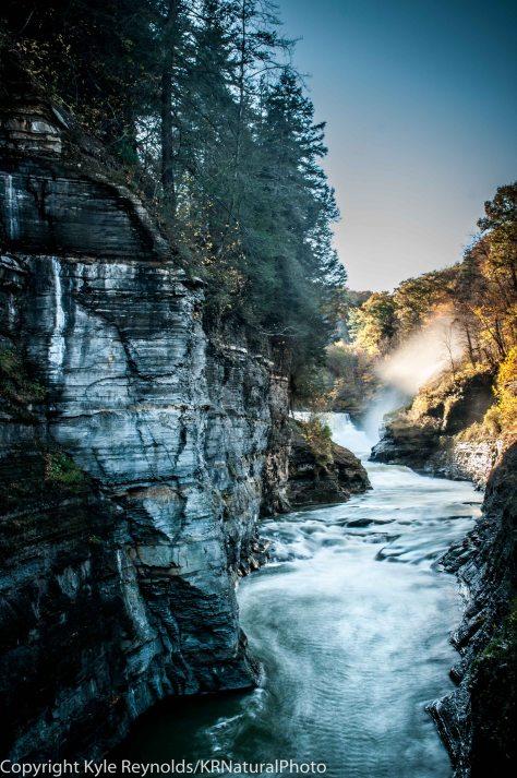 Letchworth State Park_October 25, 2015_286