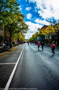 Wine Glass Half Marathon_October 04, 2015_101