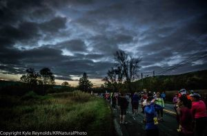 Wine Glass Half Marathon_October 04, 2015_14