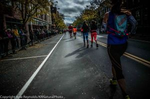 Wine Glass Half Marathon_October 04, 2015_141