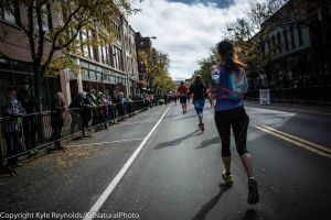 Wine Glass Half Marathon_October 04, 2015_142