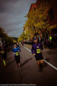 Wine Glass Half Marathon_October 04, 2015_149
