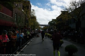 Wine Glass Half Marathon_October 04, 2015_165