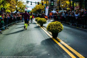 Wine Glass Half Marathon_October 04, 2015_171