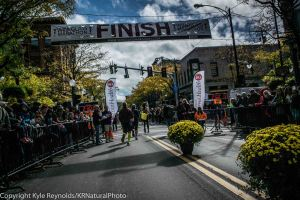Wine Glass Half Marathon_October 04, 2015_174