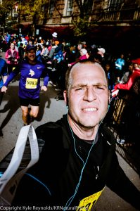 Wine Glass Half Marathon_October 04, 2015_177