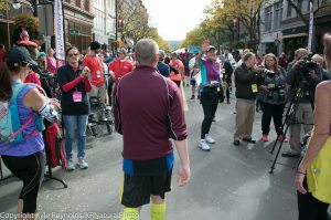 Wine Glass Half Marathon_October 04, 2015_184