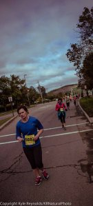 Wine Glass Half Marathon_October 04, 2015_19