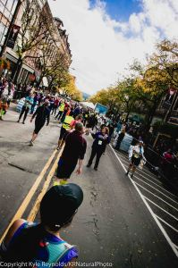 Wine Glass Half Marathon_October 04, 2015_193