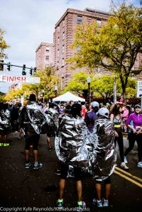 Wine Glass Half Marathon_October 04, 2015_199