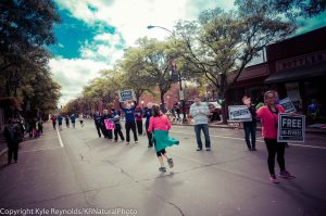 Wine Glass Half Marathon_October 04, 2015_53-2
