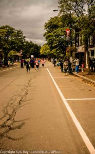 Wine Glass Half Marathon_October 04, 2015_68