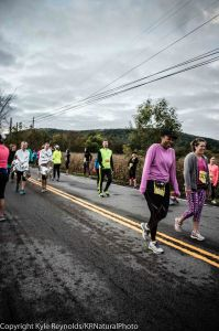 Wine Glass Half Marathon_October 04, 2015_7