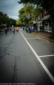 Wine Glass Half Marathon_October 04, 2015_73