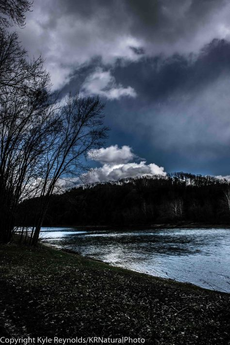 chemung-river_march-21-2016_67