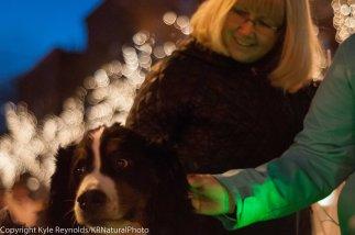 Sparkle Christmas_December 05, 2015_122