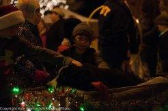 Sparkle Christmas_December 05, 2015_221