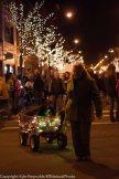 Sparkle Christmas_December 05, 2015_231-2