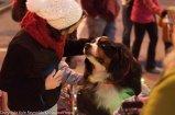 Sparkle Christmas_December 05, 2015_79