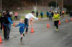 strc-pie-and-glove-5k_november-24-2016_518