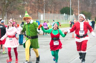 strc-pie-and-glove-5k_november-24-2016_686