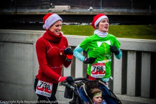 selfless-elf-5k_december-02-2016_330
