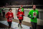selfless-elf-5k_december-02-2016_375
