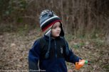 strc-great-pumpkin-hunt_october-25-2016_213