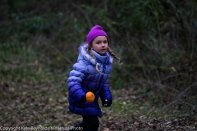 strc-great-pumpkin-hunt_october-25-2016_24