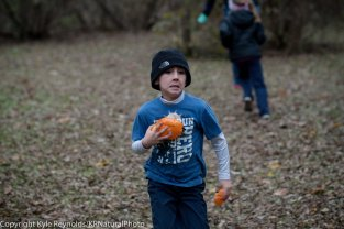 strc-great-pumpkin-hunt_october-25-2016_75