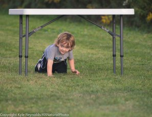 strc-kids-obstacle-course_september-21-2016_296