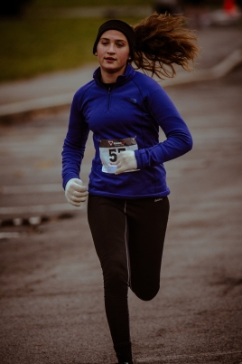strc-pie-and-glove-5k_november-23-2016_1825