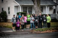 strc-pie-and-glove-5k_november-24-2016_69