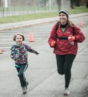 strc-pie-and-glove-5k_november-24-2016_948