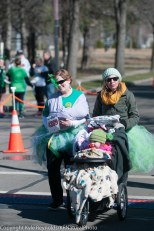 strc-st-patricks-day-5k_march-19-2016_343