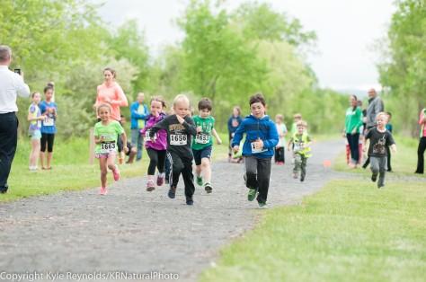 STRC Kids Fun Run_May 25, 2017_71