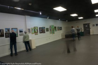 My art exhibit_September 07, 2017_12
