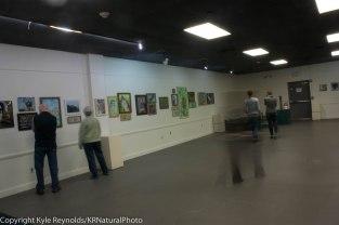 My art exhibit_September 07, 2017_12