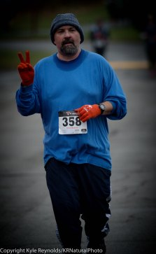 STRC Pie and Glove 5K_November 23, 2016_1809