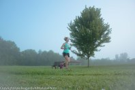 Cat and Rachel Running_August 12, 2017_256