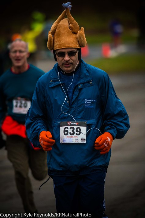 STRC Pie and Glove 5K_November 23, 2016_1777