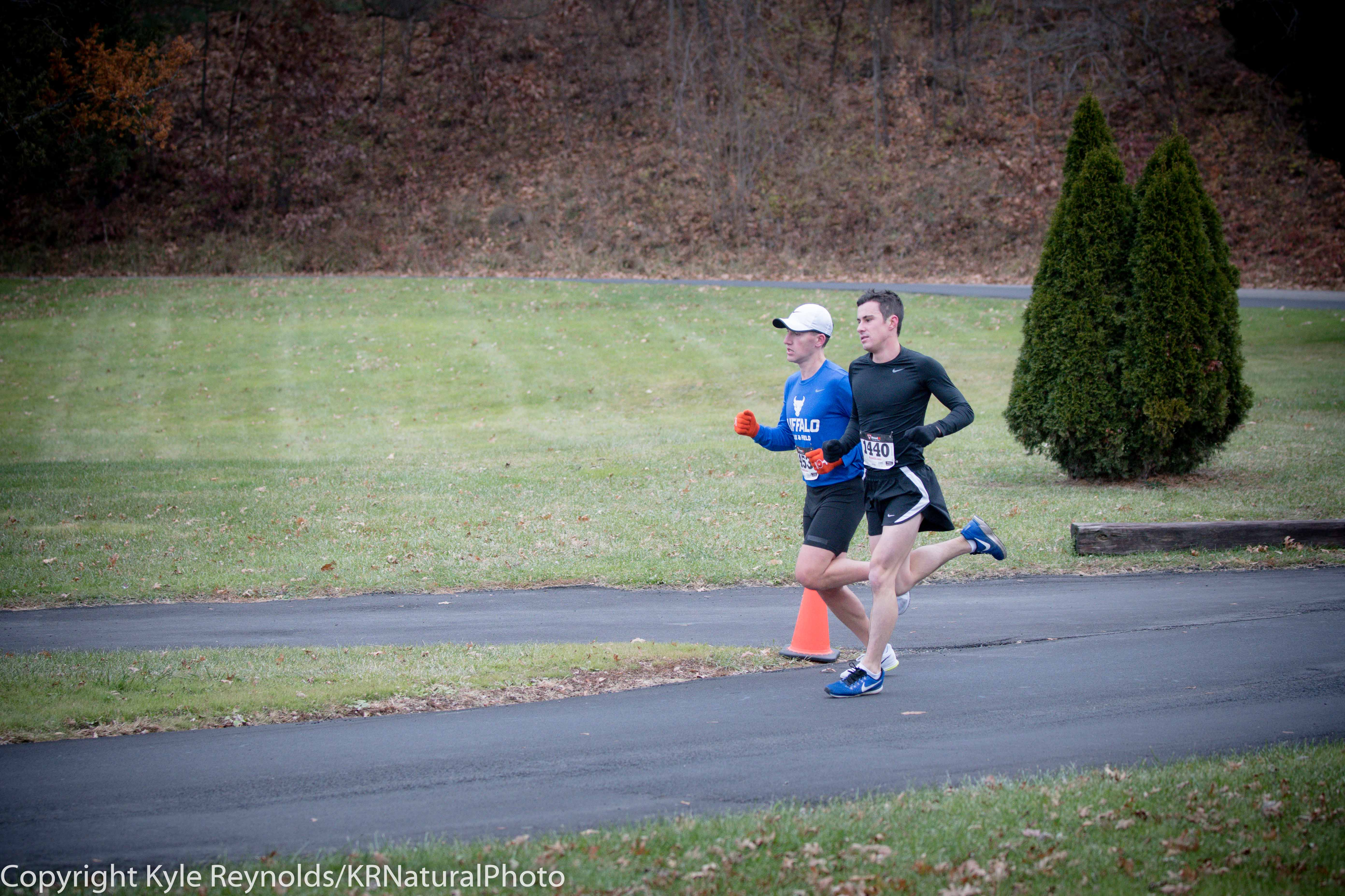 STRC Pie and Glove 5K_November 23, 2017_113