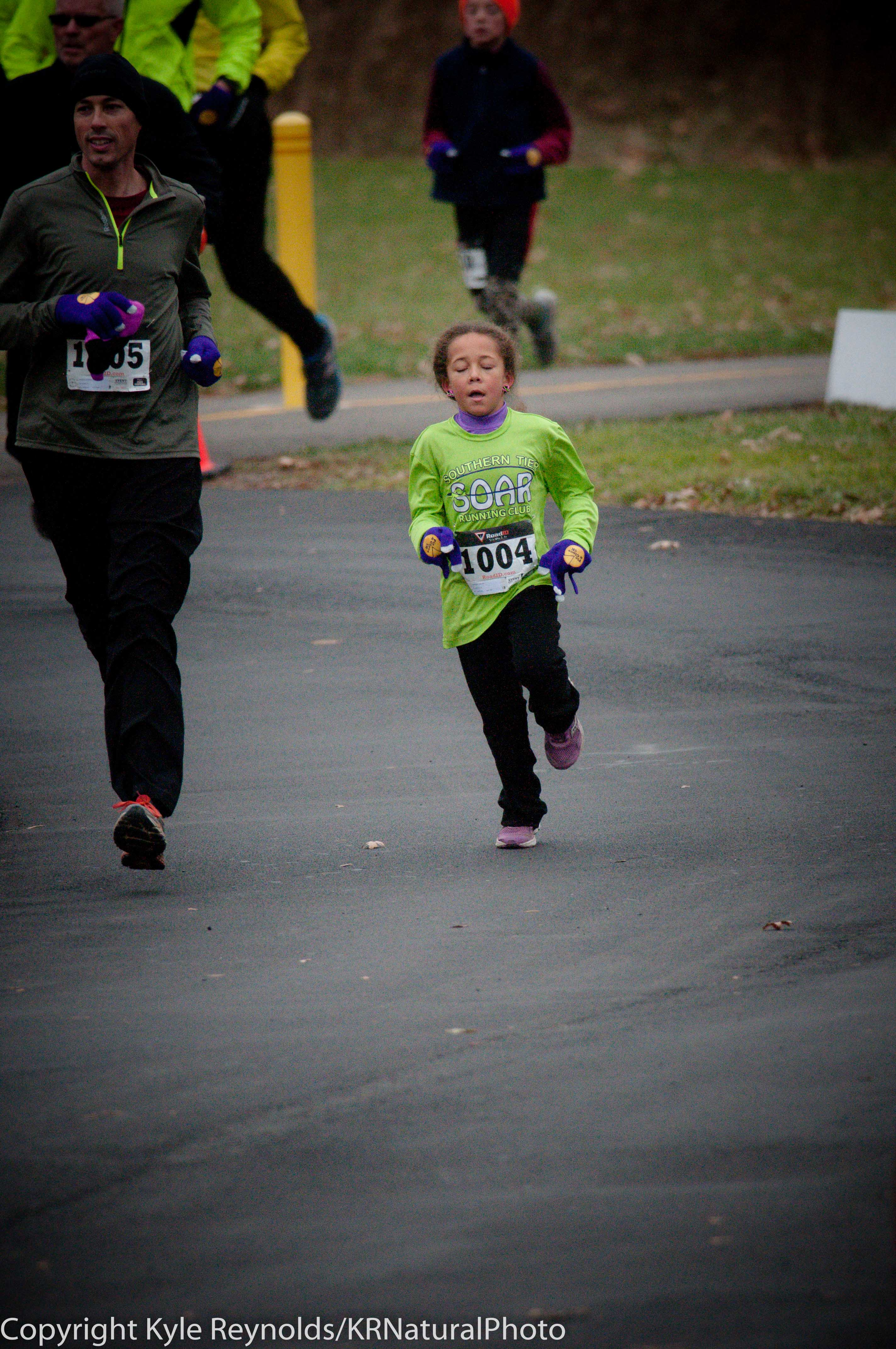 STRC Pie and Glove 5K_November 23, 2017_1202