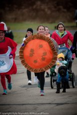 STRC Pie and Glove 5K_November 23, 2017_1904