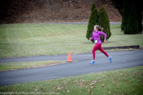 STRC Pie and Glove 5K_November 23, 2017_423